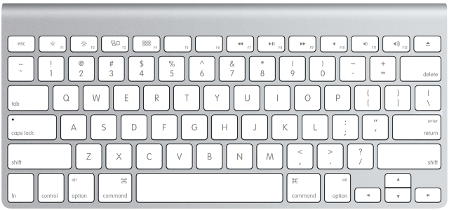 qwerty.png
