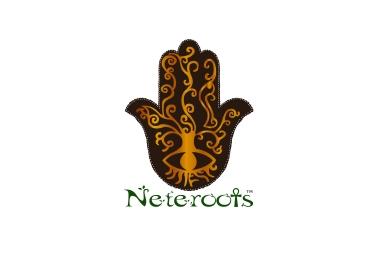 Neteroots