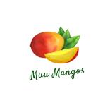 Muu Mangos