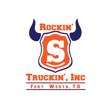 Rockin S Truckin