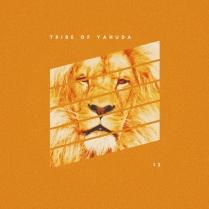 Tribe Of Yahuda