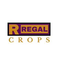Regal Crops